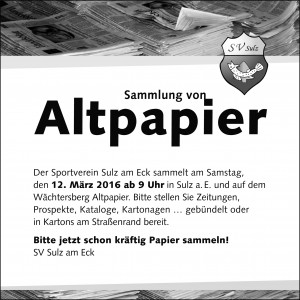 sv_az_altpapier_90x90_16-01